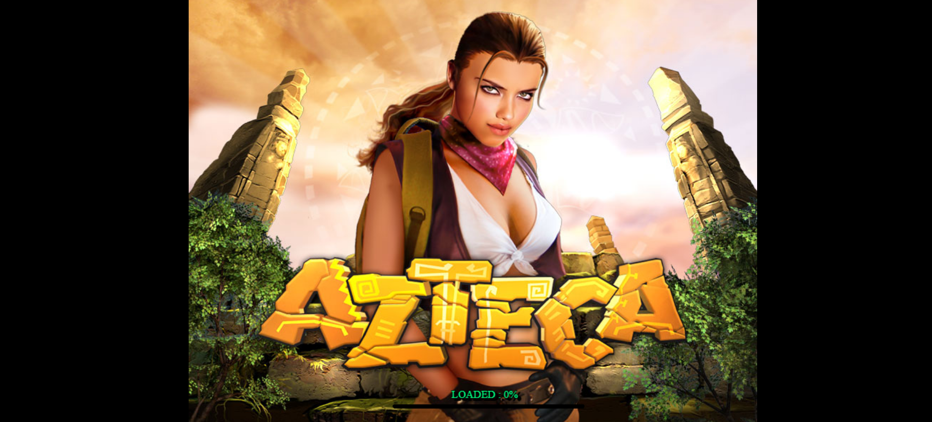 Azteca Slot Online (1)